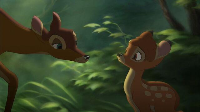 File:Bambi2-disneyscreencaps.com-6063.jpg