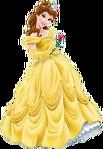 Belle 14