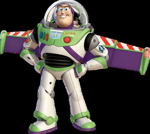 buzz lightyear disney wiki fandom powered by wikia