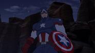 Captain America ASW 12