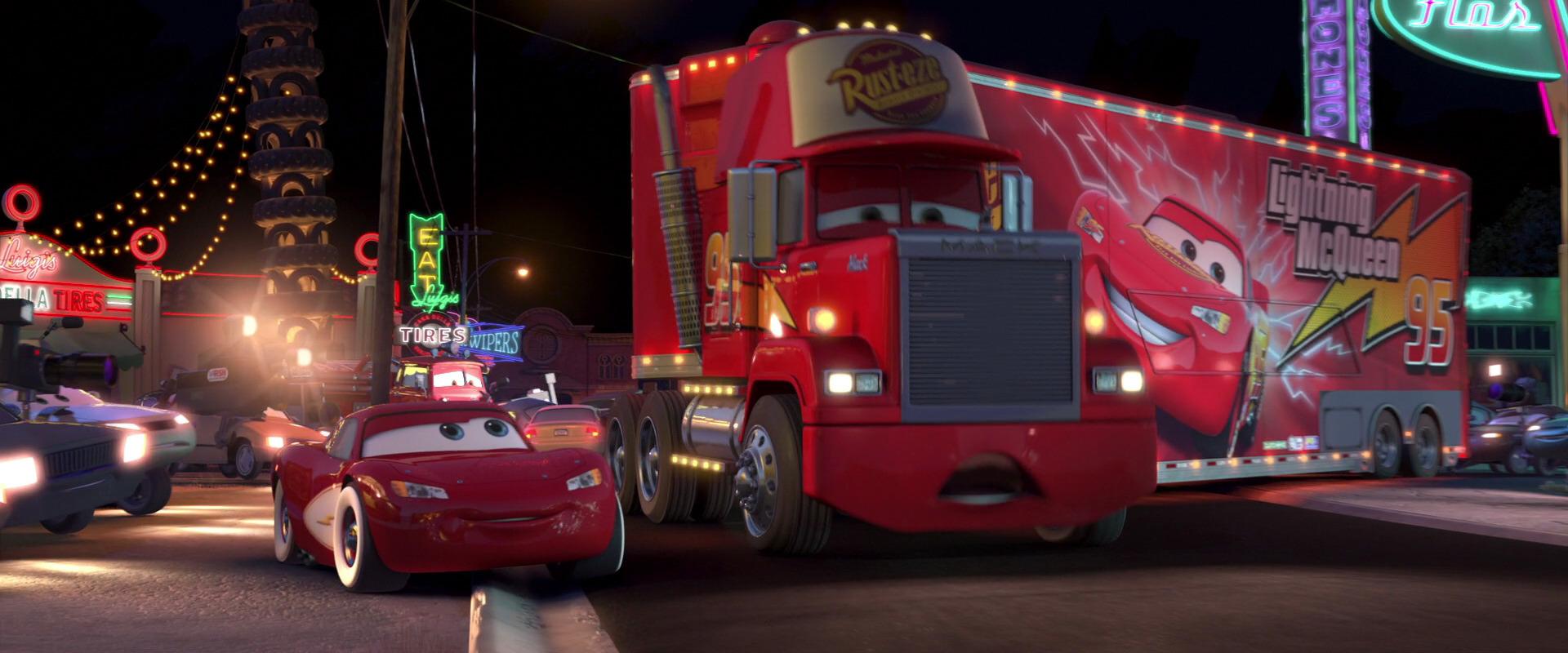Image - Cars-disneyscreencaps.com-10433.jpg | Disney Wiki | FANDOM ...