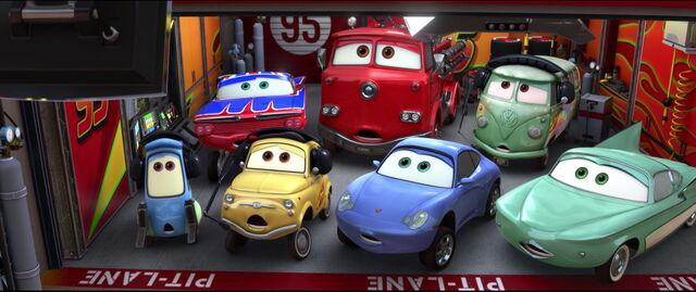 File:Cars2-disneyscreencaps.com-9881.jpg