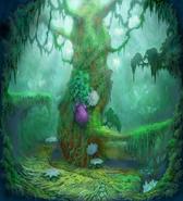 Climbing Trees (Art)