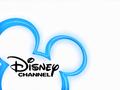 Disney Channel Boys Blue logo