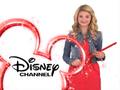 Disney Channel ID - Stephanie Scott (2011)