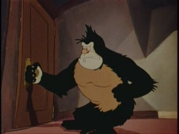 File:Donald Duck and the Gorilla 1249571376 1 1944.jpg
