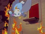 Dumbo-disneyscreencaps.com-4197
