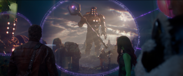 File:Eson1-GOTG.png