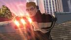 Hawkeye AA 06