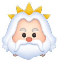 File:King Triton Tsum Tsum Game.png