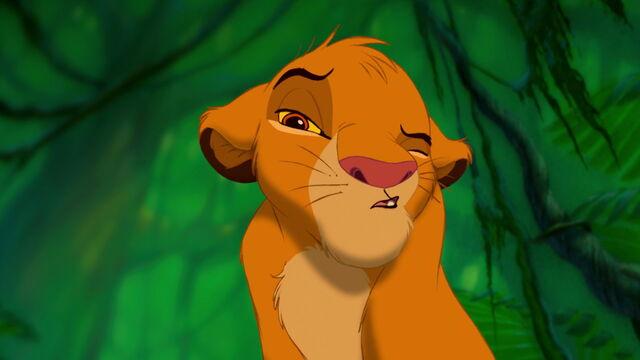 File:Lion-king-disneyscreencaps.com-5491.jpg