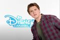 Maxwell Acee Donovan Disney Channel Wand ID generic