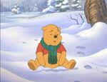 Merry-pooh-year-disneyscreencaps.com-5664