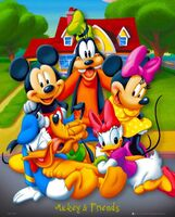 Mickey-and-Friends 5