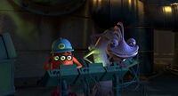 Monsters-inc-disneyscreencaps.com-6255