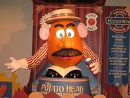 Mr-potatohead-toy-story-picture-001