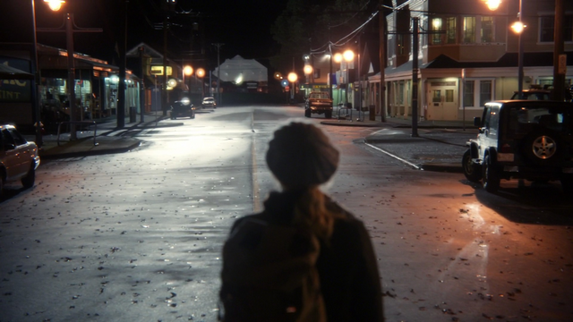 File:Once Upon a Time - 4x10 - Shattered Sight - Storybrooke Appears.png