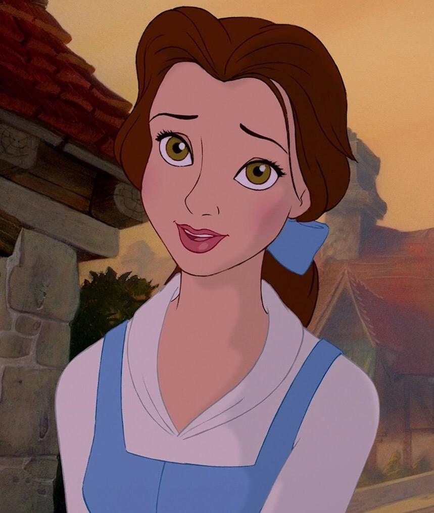 Disney Wiki   Fandom