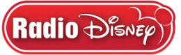 Radio Disney 2010