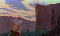 Rescuers-down-under-disneyscreencaps.com-369