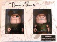 StabbingtonBrothers VinylmationThomasScott