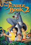 The-jungle-book-2-52346e6f9a8af