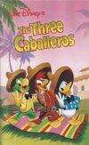 TheThreeCaballeros1987VHScover