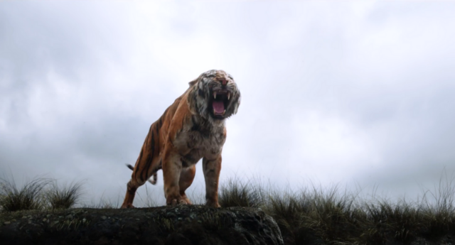File:The Jungle Book 2016 (film) 04.png
