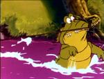 Tick-Tock-Kiwi's Big Adventure 30