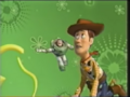 Toy Story 2 ID