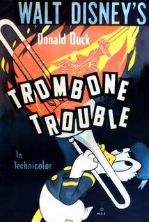 Trombone Trouble