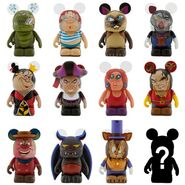 Villain Vinylmation02