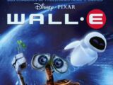 WALL-E (filme)