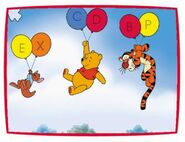 -Winnie-The-Pooh-Toddler-PC- 1