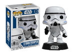05 Stormtrooper POP GLAM 1024x1024