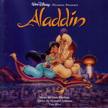 500full-aladdin-cover