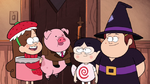 640px-S1e12 mabel with waddles