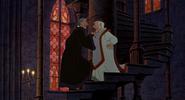 AartsbisschopFrollo