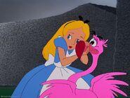 Alice-disneyscreencaps.com-7389