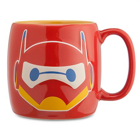 File:Big Hero 6 Merchandise 1.jpg