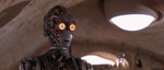 C-3PO-in-the-phantom-menace-5