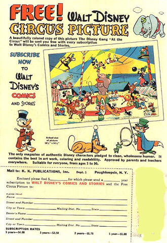 File:COMICAD disney subscription circus picture.jpg