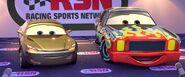 Cars-disneyscreencaps.com-12264