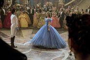 Cinderella2015SneakPeek3