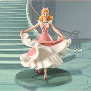 Cinderella WDCC 01