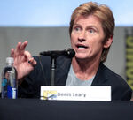 Denis Leary SDCC