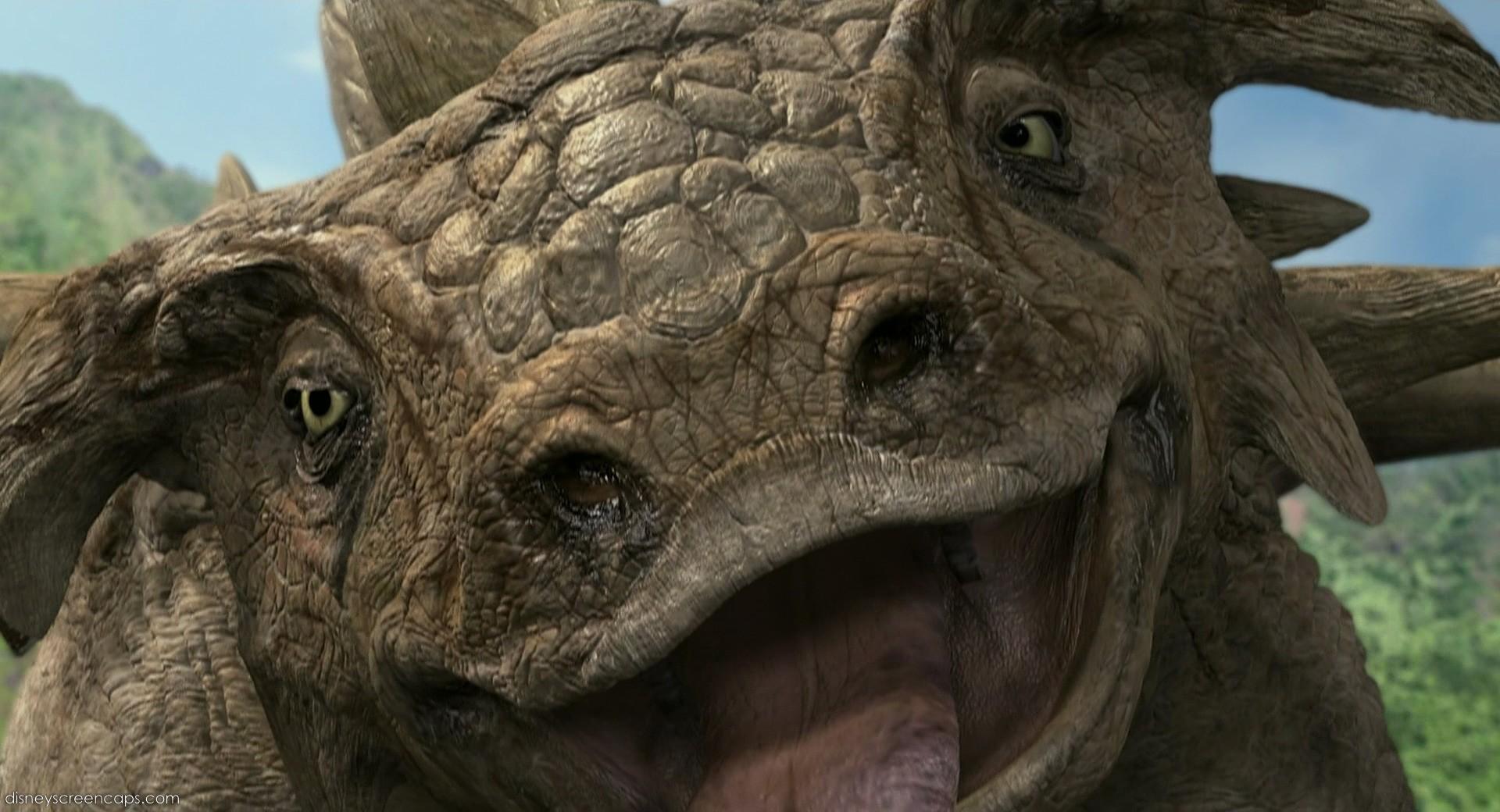 Ankylosaurus | Disney Wiki | FANDOM powered by Wikia