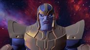 Disney-Infinity-Thanos-Marvel-Battlegrounds