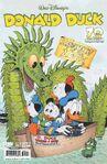 DonaldDuck issue 363A