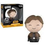 Han Solo - Solo Dorbz